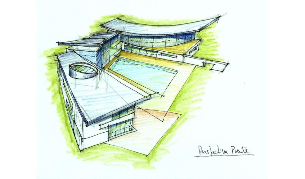 Habitation
